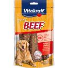 Vitakraft Pure Beef -80 gram