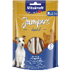Vitakraft Jumpers Dental Kip Twisted Small -150 gram