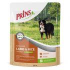 Prins Totalcare Hond Schijfjes Lam & Rijst 2,5 kg