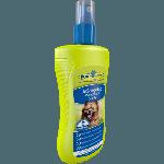 Furminator DeShedding Waterless Spray -251 ml