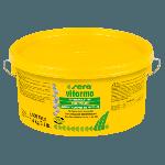 Sera Floredepot -Emmer - 2.4 kg