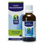 Puur Geslachtsdrift /Hypersex - 50 ml
