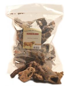 Petsnack Buffellong 10-12 cm 1000 Gr