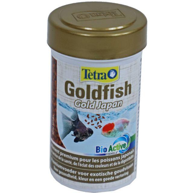 Tetra Animin Gold - 100 ml
