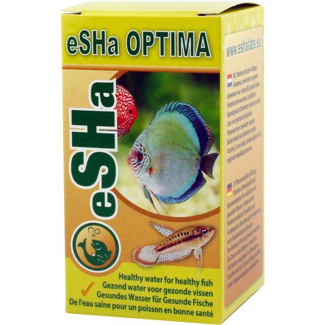 Esha Optima -20 ml