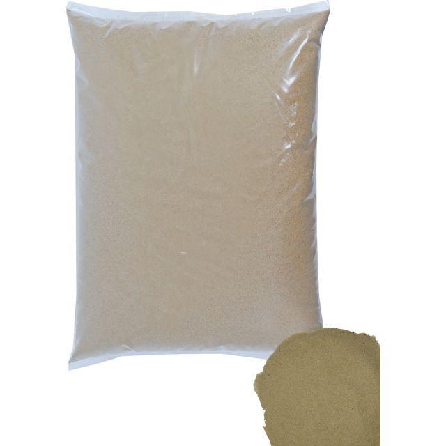 Aquarium zand zak -20 kg