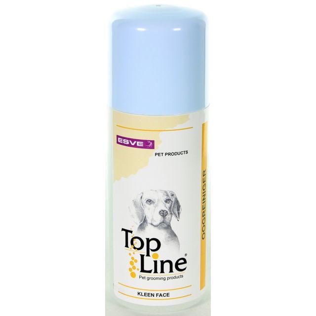 Esve Top Line Oogreiniger -200 ml