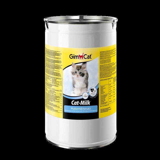 Gimcat Cat-Milk Plus met Taurine - 2 kg