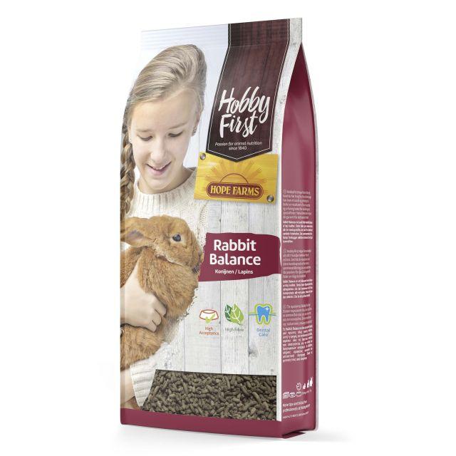 HobbyFirst Hope Farms Ferret Balance -5 kg