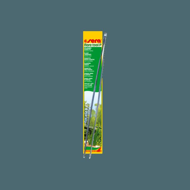 Sera Flore Tool P (Plantenpincet) -1 Stuk