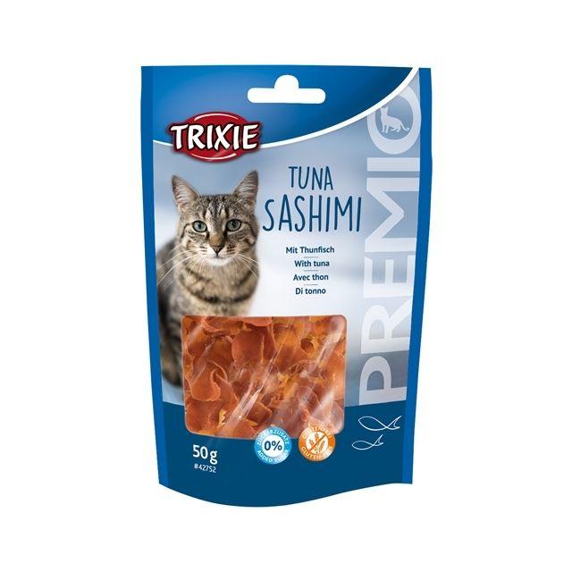 Trixie Premio Tuna Sashimi -50 gram