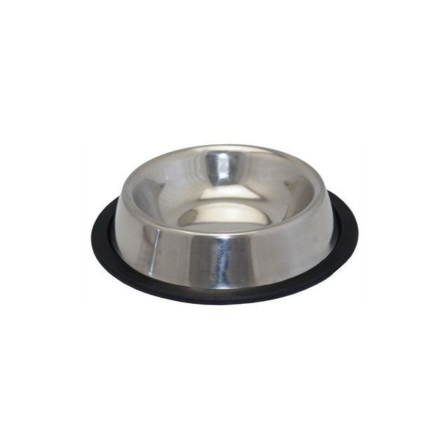 Happy Pet Voerbak Antislip - 22,5 cm