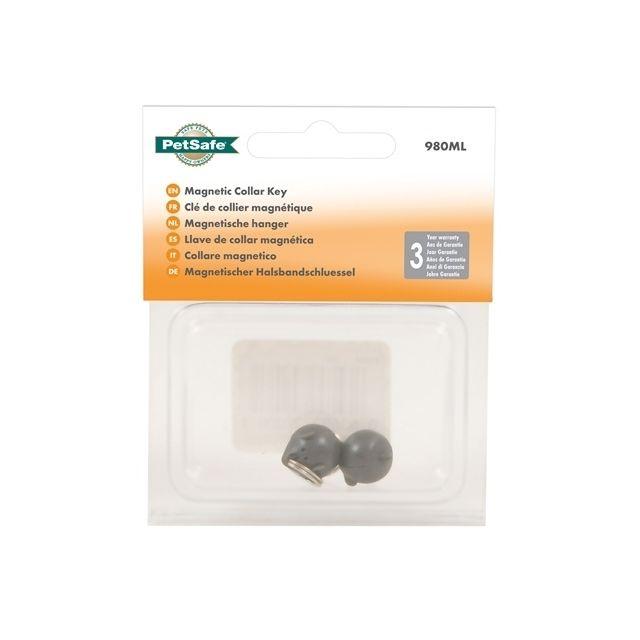 Petsafe Magneet & Sleutel 980 - 2 stuks