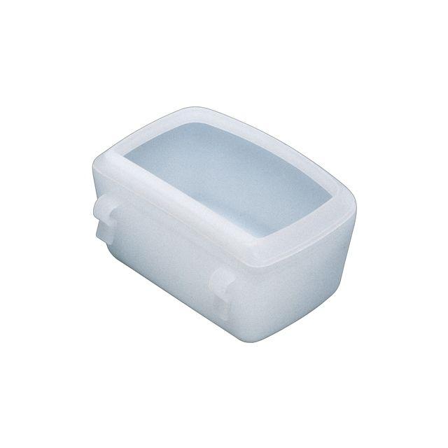 Ferplast Voer & Drinkbak voor Atlas Vervoersbox Large