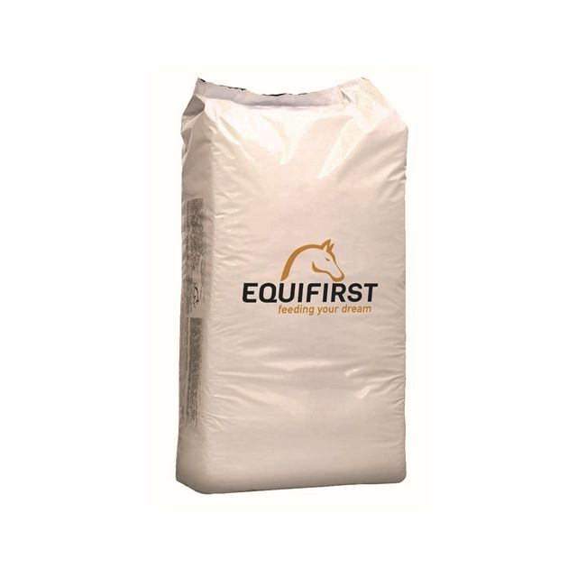 Equifirst Fibre All-In-One -20 kg