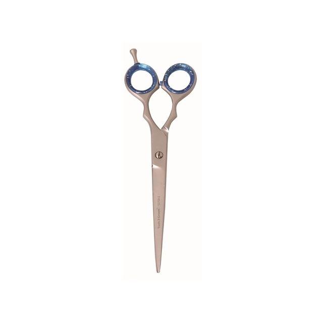 Tools-2-groom 52700 Schaar Recht -  17,8 cm 7 inch